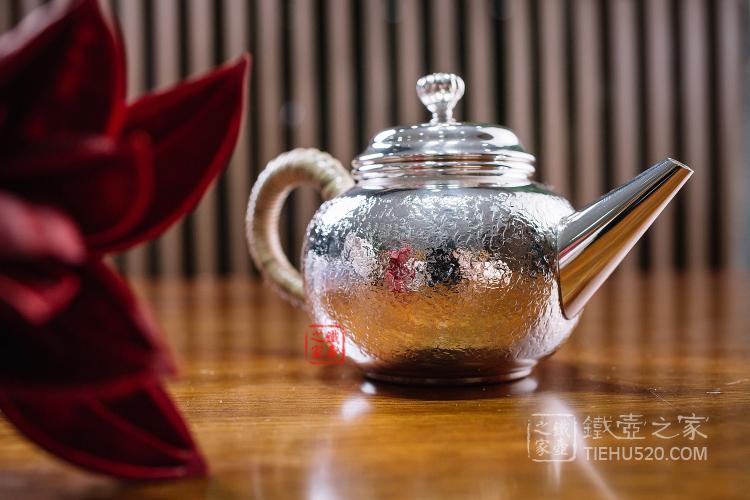 日本泡茶壶